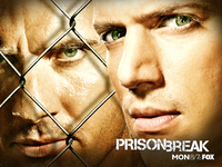 Prison Break picture G338307