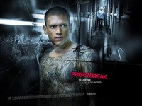 Prison Break picture G338308