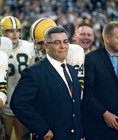 Vince Lombardi picture G338323