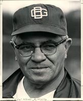Vince Lombardi picture G338324