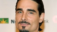 Kevin Richardson picture G338329