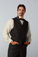 Kevin Richardson picture G338333