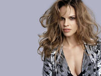 Hillary Swank picture G338337