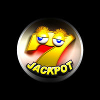 Jackpot picture G338353