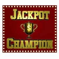 Jackpot picture G338354