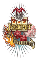 Jackpot picture G338355