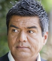 George Lopez picture G338386