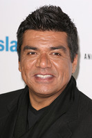 George Lopez picture G338388