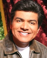George Lopez picture G338390