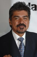 George Lopez picture G338391