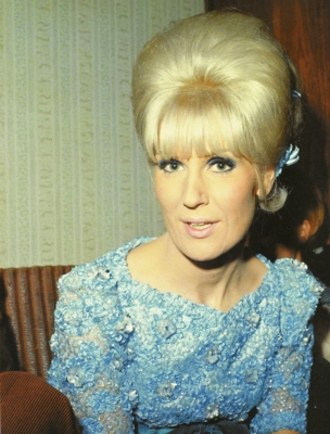 Dusty Springfield poster G338392