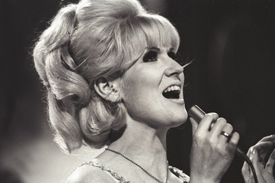 Dusty Springfield poster G338395