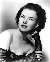 Gale Storm picture G338397