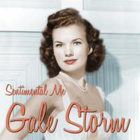 Gale Storm picture G338398