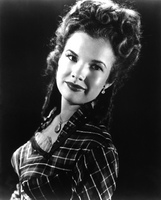 Gale Storm picture G338399