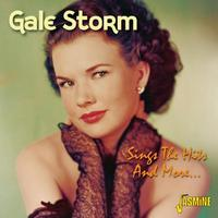 Gale Storm picture G338401