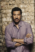 Lionel Richie picture G338407