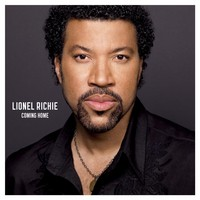 Lionel Richie picture G338408