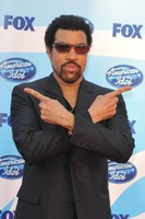 Lionel Richie picture G338409