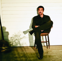 Lionel Richie picture G338410