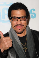 Lionel Richie picture G338411