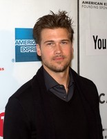 Nick Zano picture G338412