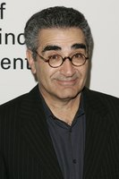 Eugene Levy picture G338418