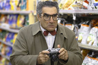 Eugene Levy picture G338421