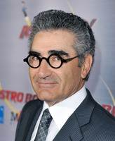 Eugene Levy picture G338422