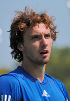Ernests Gulbis picture G338437