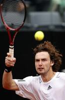 Ernests Gulbis picture G338439