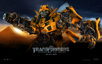 Transformers 2 picture G338441