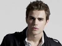 Paul Wesley picture G338450