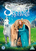 The Secret Of Moonacre picture G338513