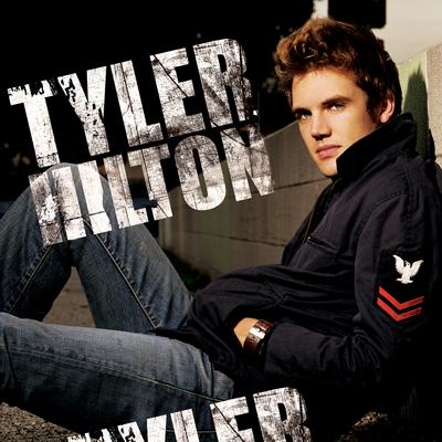 Tyler Hilton poster G338519