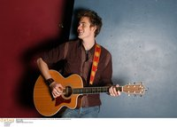Tyler Hilton picture G338520