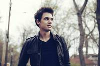 Tyler Hilton picture G338521