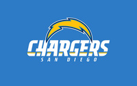 San Diego Chargers picture G338537