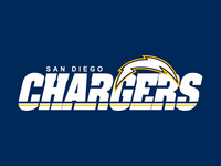 San Diego Chargers picture G338538