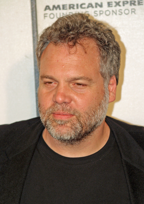 Vincent Donofrio poster G338544