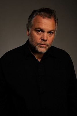 Vincent Donofrio poster G338545