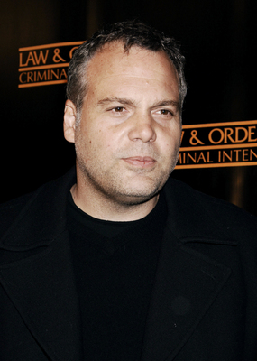 Vincent Donofrio poster G338546