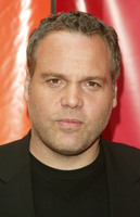 Vincent Donofrio picture G338547