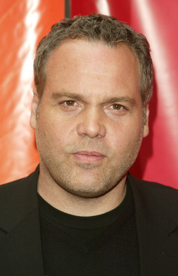 Vincent Donofrio poster G338547