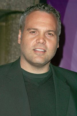Vincent Donofrio poster G338548