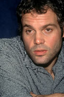 Vincent Donofrio picture G338549