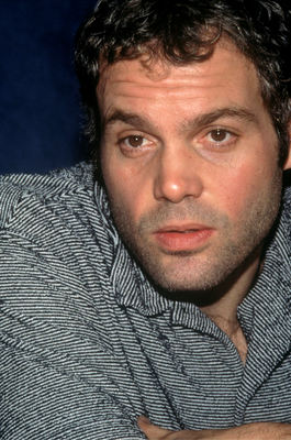 Vincent Donofrio poster G338549