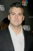 Shane McMahon picture G338590