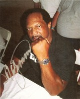 Ron Simmons picture G338618