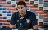 Frank Lampard picture G338626
